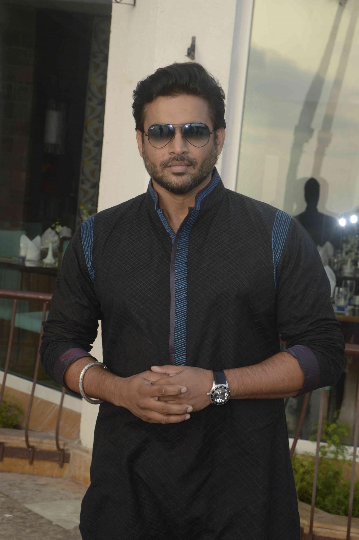 'Tanu Weds Manu Returns' Promotion