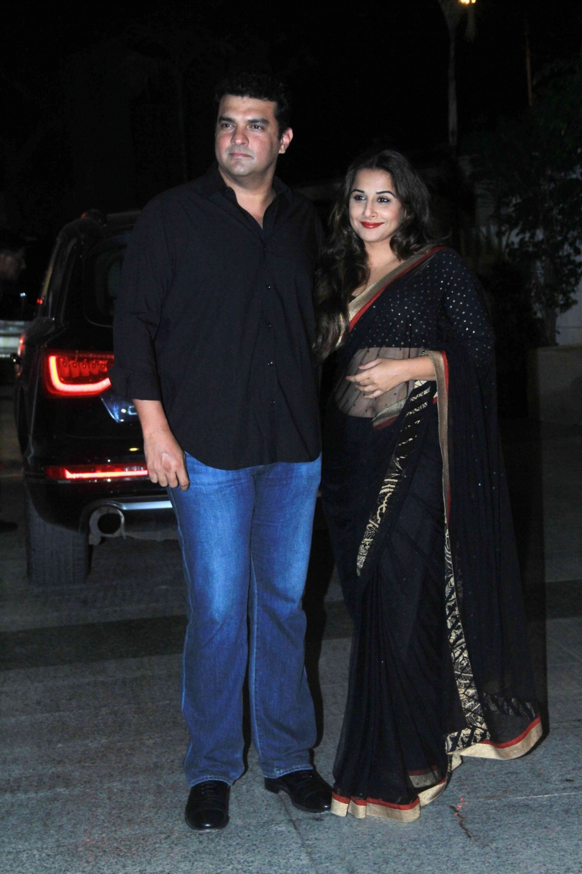 Priyanka Chopra, Kangana Ranaut Celebrate National Award Win