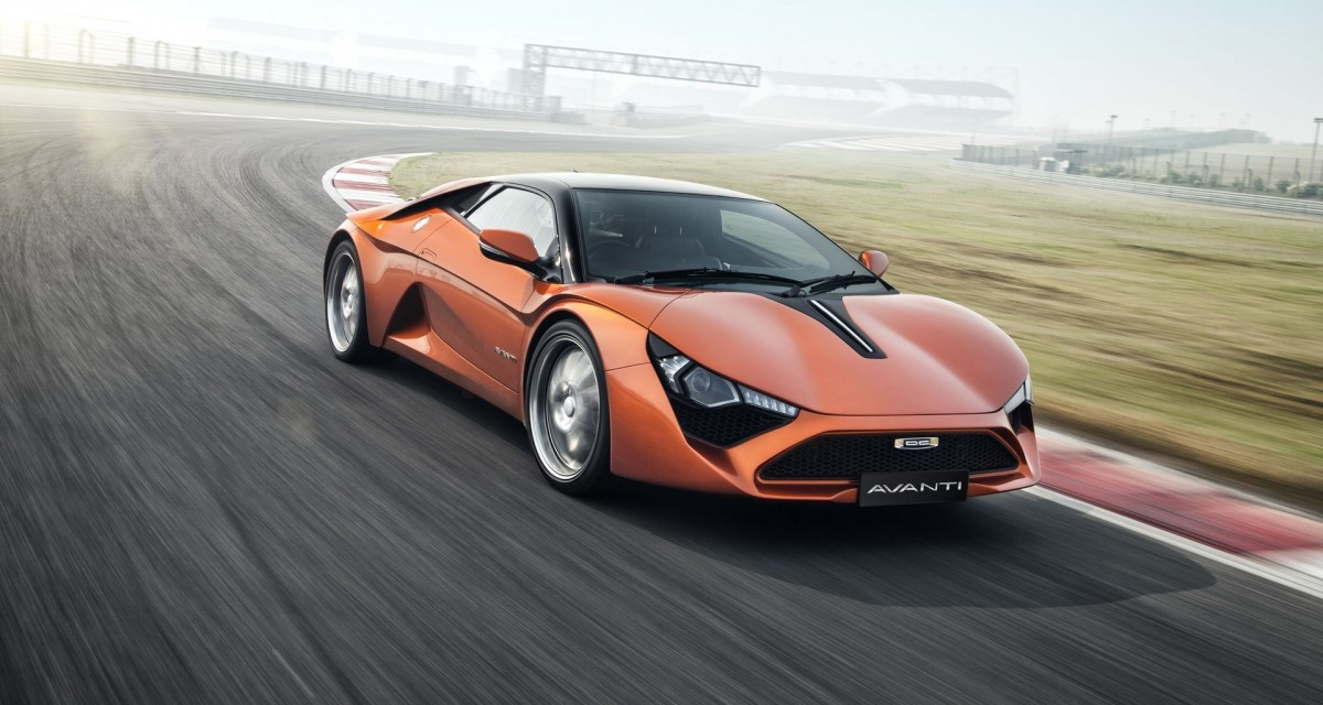Most Affordable Sports Car In India