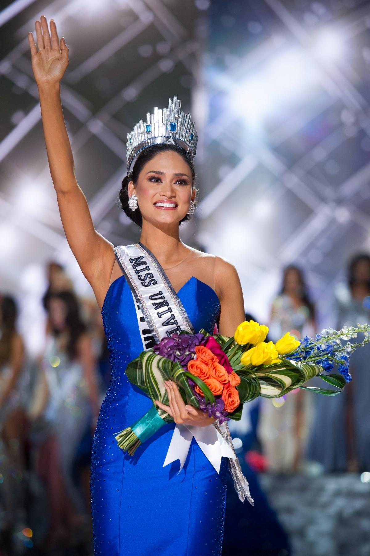 Miss Universo Porno 31