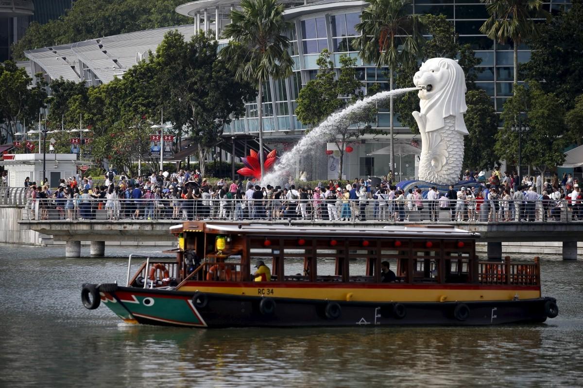 outbound tourism in india Thailand outbound tourism market is anticipated to grow over us$ 15 billion korea, hong kong, singapore, china, japan, laos, malaysia, australia, india, cambodia.