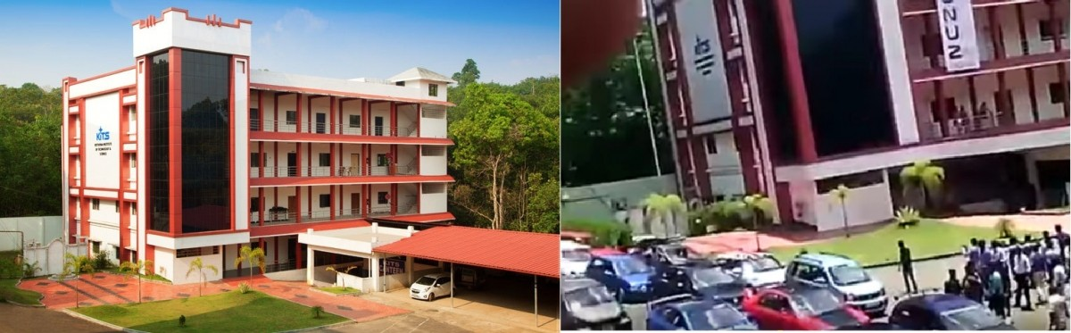 Kottayam Institute of Technology & Science