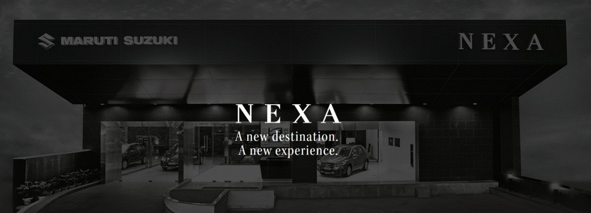After S-Cross, Maruti to Offer YRA Hatchback at Nexa