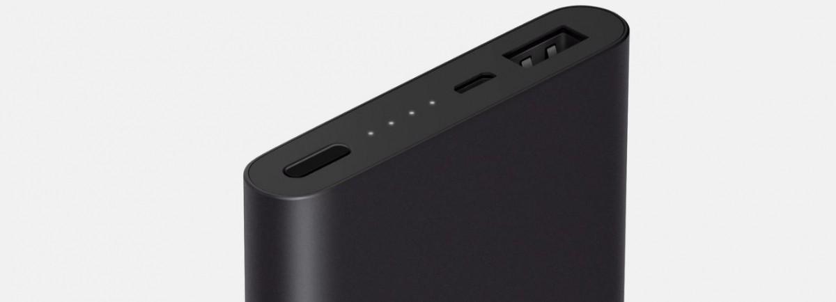 Xiaomi,20,000mAh ,Mi Power Bank 2, price, 10,000mAh, specs