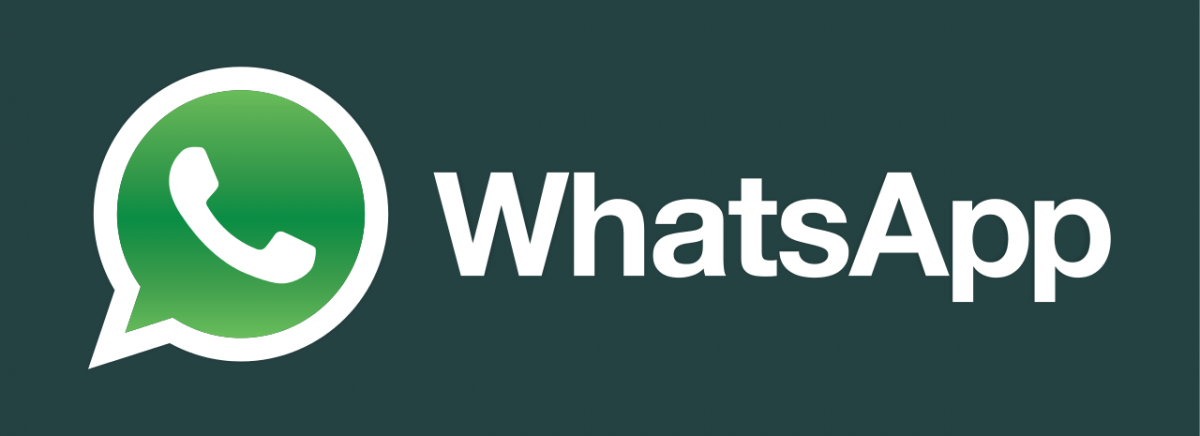 WhatsApp to add end-to-end encryption, Facebook integration in its next update, leaked screenshots reveal.