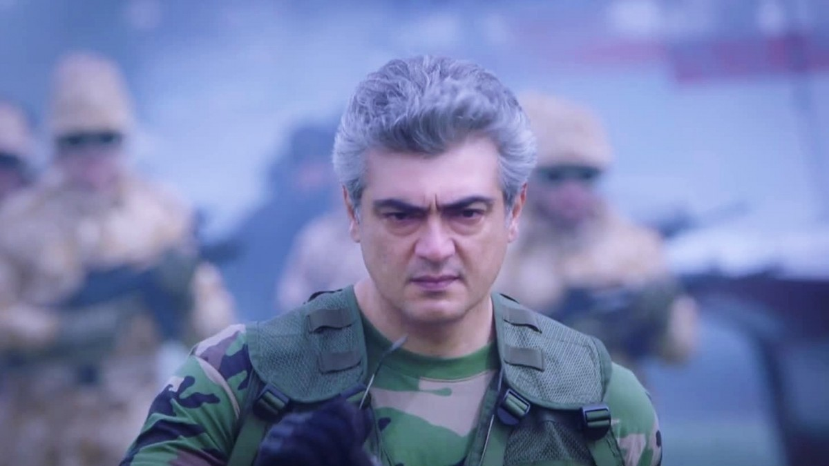 Image Result For Ajith All Tamil Movies List
