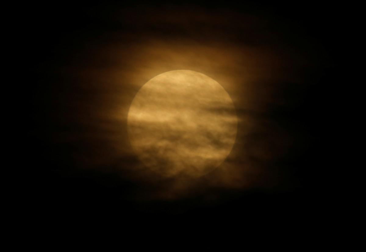 full moon in september 2018 - photo #28
