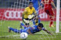 ISL 2017 Players draft: Gourmangi, Nabi among others fall in the UNSOLD list