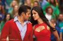 Katrina Kaif's cameo in Salman Khan's Tubelight, Shah Rukh Khan's refusal to work with Kangana Ranaut, other buzz