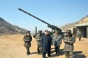 North Korea ramping up emergency airfield capabilities, spy satellite reveals