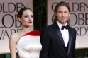 Brad Pitt-Angelina Jolie divorce on hold? Couple hints at a possible future reunion