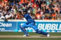 Record: Ravindra Jadeja smashes 6 sixes in an over, scores 154 off 69 balls