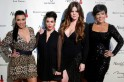 Want a smokin' body like Khloe & Kourtney? Check out the Kardashians' hot workout routine [VIDEO]