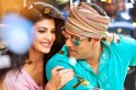 Ek Do Teen controversy: Is this Salman's desperate attempt to save Jacqueline?