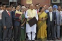 How's Union Budget 2018 going to be different? Check out these points