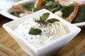 Osteoporosis: Eating yogurt is vital for you