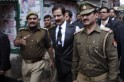 SC extends Subrata Roy's parole, asks Sahara Group to deposit Rs 5,092 crore by April 7 for his bail