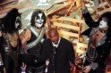 Did Tupac Shakur possess Lala Kent's body? Vanderpump Rules star believes 2Pac's spirit took over her