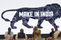 US defence firms want control over tech in Make-in-India plan