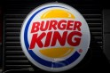 Burger King exceeds 100 outlets in India: Can it occupy McDonald's void?