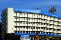 Vijaya, Dena mulled as possible acquisition targets for Canara Bank