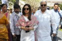 Sridevi dies and Twitter users believe her Khuda Gawah co-star Amitabh Bachchan had a premonition