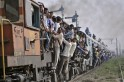 Railway Budget 2016: Passenger fares may be hiked by 10%