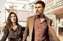 Box office collection: Akshay's 'Airlift' beats Shah Rukh and Aamir's film records in India