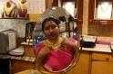 Jewellers to go on strike over PAN norms on cash purchases