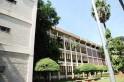 IIT Bombay, IISc Bangalore among top 10 BRICS varsities