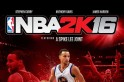 NBA 2K16: Players facing server connection issues, 2K assures it is investigating the issue