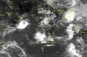 Cyclone Vardah wreaks havoc in Andaman; may cause temperatures to rise in West Bengal