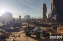 Mass Effect: Andromeda PC specifications revealed