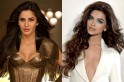 Deepika Padukone and Katrina Kaif to share screen space opposite Shah Rukh Khan
