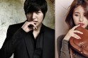 Lee Min Ho-Suzy Bae breakup update: Is THIS why they called it quits?