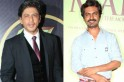 Shah Rukh Khan, Nawazuddin Siddiqui in legal trouble over Rs 500 crore ponzi scam