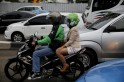Karnataka govt to ban pillion riding on two-wheelers of 100 cc capacity