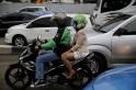 Karnataka govt to ban pillion riding on two-wheelers of 100 cc capacity