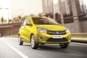 2017 Maruti Suzuki Celerio facelift in the works; here is what to expect