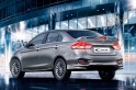 2017 Maruti Suzuki Ciaz Nexa edition reaches showrooms