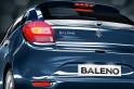 Maruti Suzuki Baleno still has a waiting period of up to 8 months