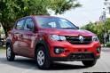 Renault Kwid's demand soars; company to ramp up dealership network