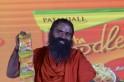 Baba Ramdev's Patanjali emerges India's top brand, pips Cadbury, Parle