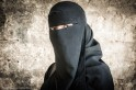 UKIP wants burqa ban because it causes Vitamin D deficiency, but it's not as bizarre as you think!