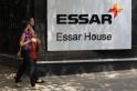 Essar Steel, Electrosteels, Bhushan Steel face closure or sale