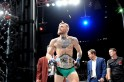 Conor McGregor getting married? Latest news on the UFC star