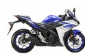 Yamaha YZF-R3 BS-IV version to be launched soon in India; find out when