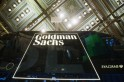 Finally some good news techies! Goldman Sachs is hiring engineers in India