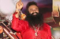Gurmeet Ram Rahim Singh often spoke of 'naked sex workers,' never met same woman twice, says relative