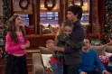 Watch 'Girl Meets World' Season 3 episode 9 live: Lucas chooses Riley, Josh makes a promise to Maya as Shawn and Katy prepare to say 'I Do'
